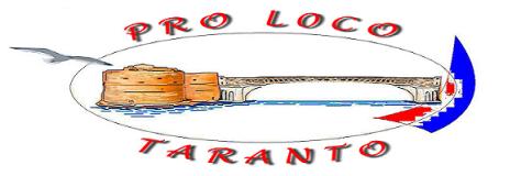 logo p.l.