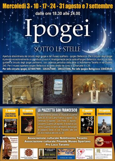 ipogei-sotto-le-stelle